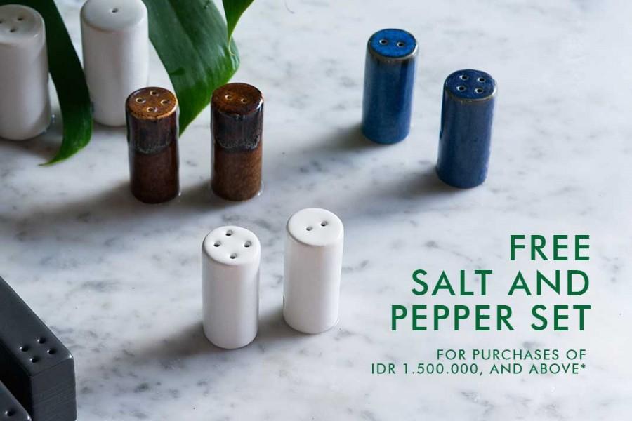 Website-promo-banner-free-salt-pepper-set