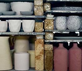 peni_clay_ceramic_table_ware_stone_ware_bali_indonesia
