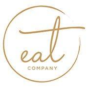 Eat_Company_Group_logo_restaurant_seminyak_bali_recomended