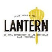 fix_lantern_bali_seminyak_restaurant_supplier_ceramic_indonesia
