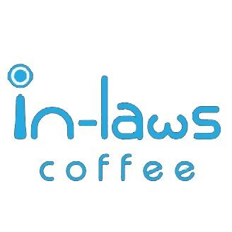 in laws coffee fix