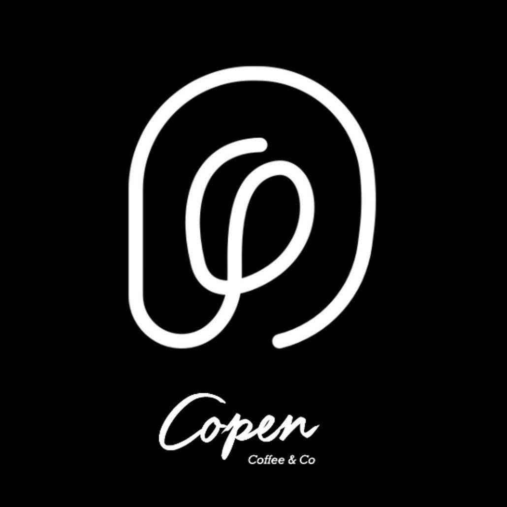 logo_capen_coffee_supplier_tableware_indonesia