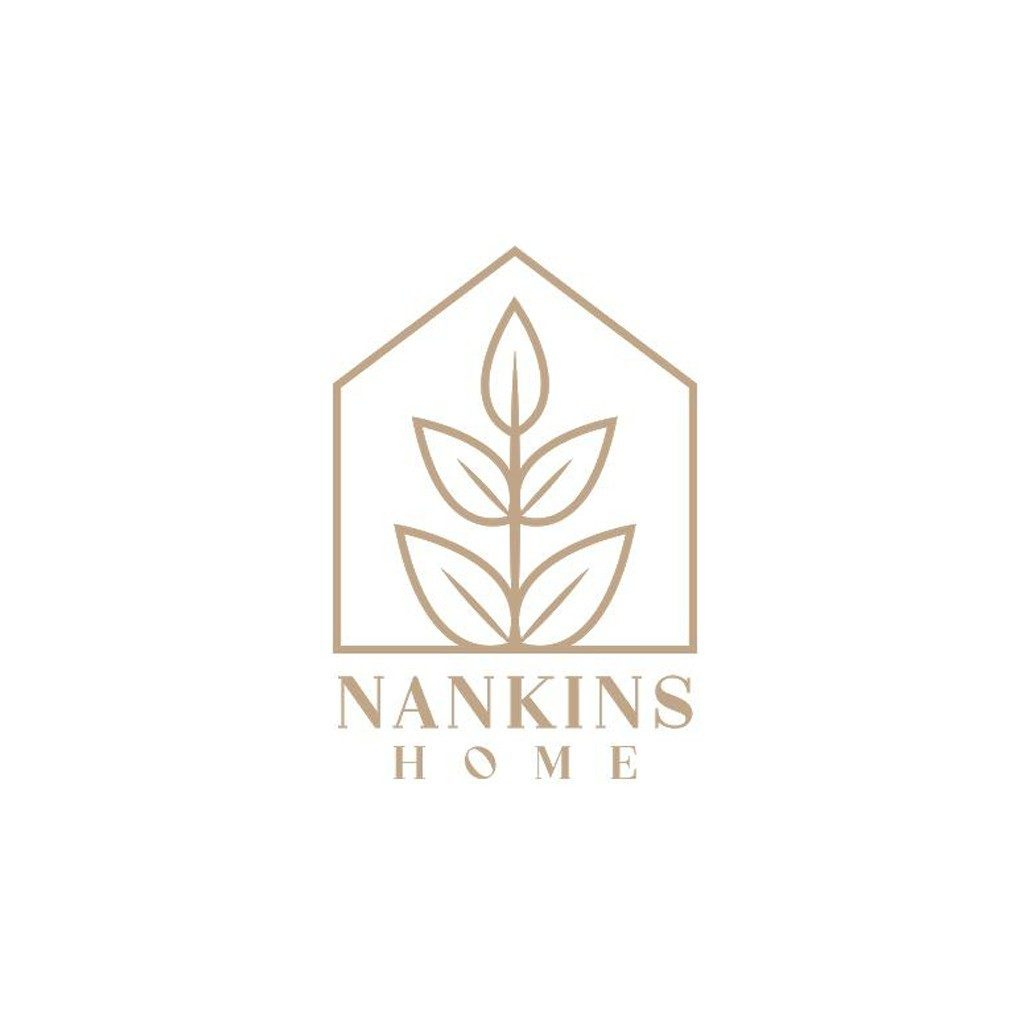 nankins home logo