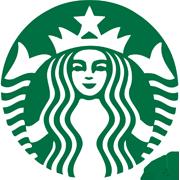 starbucsk-logo-client