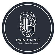 supplier_ceramic_Principle_Bali_Seminyak_Restaurant_logo