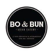 supplier_ceramic_bo-bun_restaurant_seminyak_bali_logo